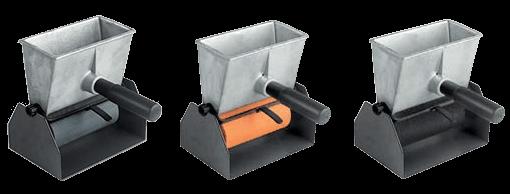 Ручний аплікатор для карбамідоформальдегідної смоли та ПВА клею-0