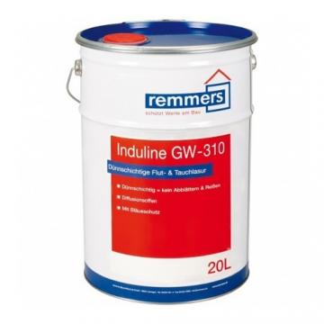 Induline GW-310-0