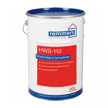 HWS 112 Hartwachs Siegel-0