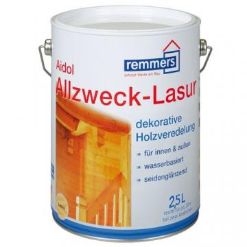 Aidol Allzweck-Lasur-0