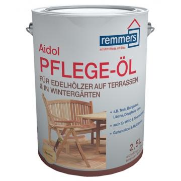 Aidol Pflege-Öl-0