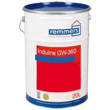 INDULINE GW-360-0