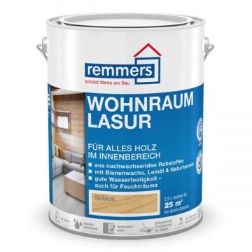 Wohnraum-Lasur-0