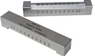LR-225-ASTM-D-4400-and-ASTM.jpg_350x350